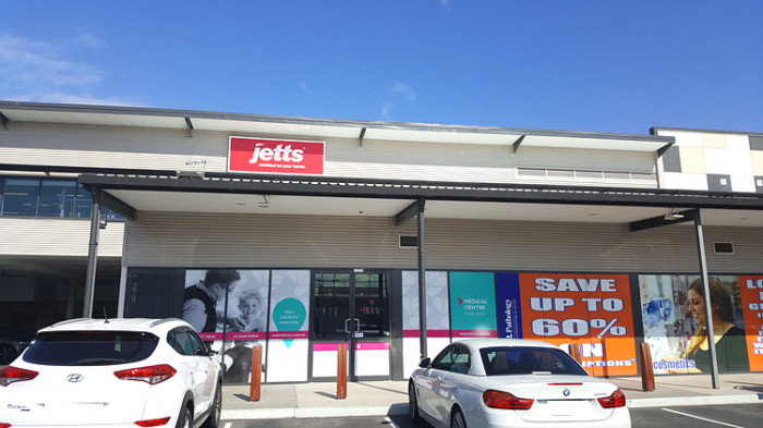 smartclinics-jetts-location
