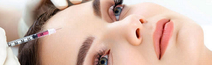 cosmetic-injectibles-skin-treatments