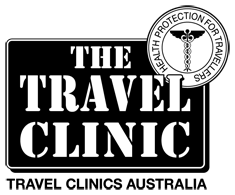 TCA Travel Medical Clinic