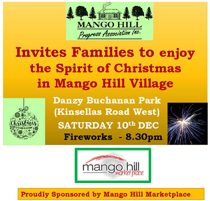 Mango-Hill-Christmas-Tree-Carols-Flyer-2016