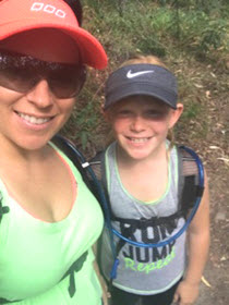 Nic-and-her-daughter-mountain-climbing