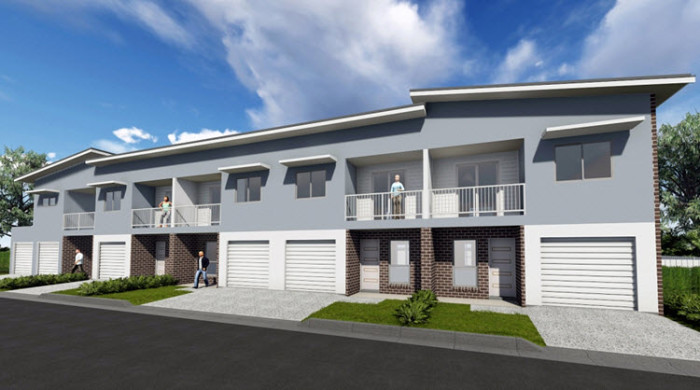 Phillip-Usher-Construction-Townhouse-artists-impression