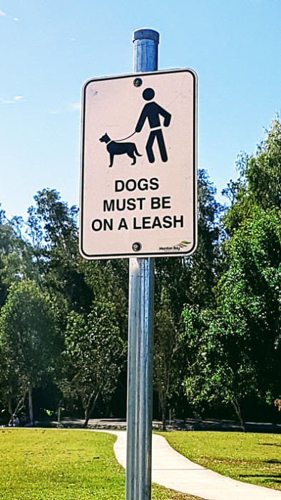 Dogs-must-be-on-a-leash