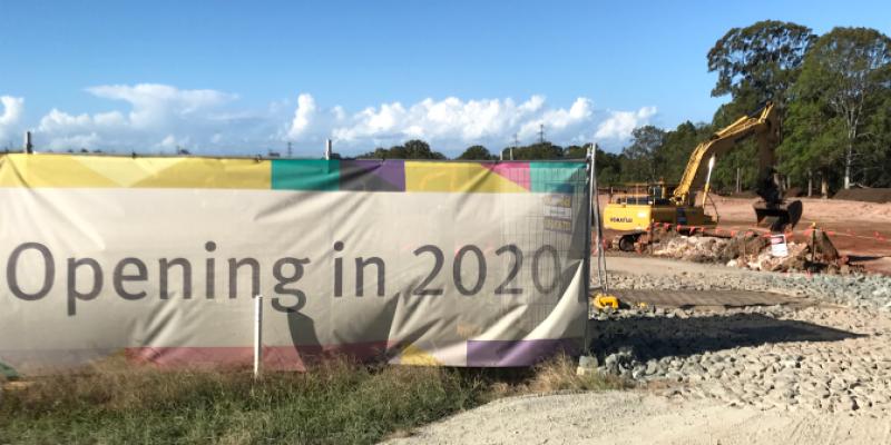 MHSHS-opening-2020