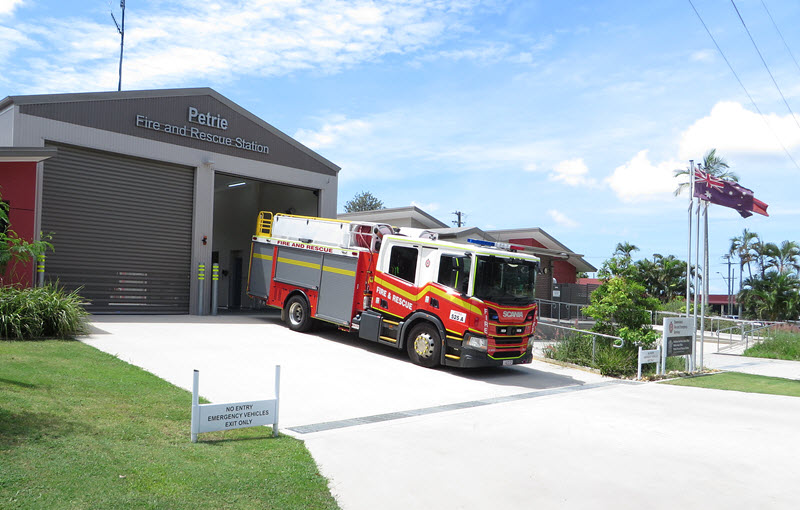 petrie-fire-station-mango-hill-article